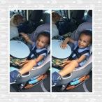 2017 drum in park